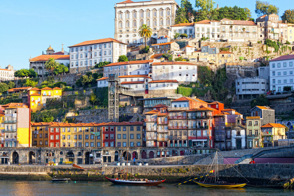 Porto Luxury Travel Guide.jpg