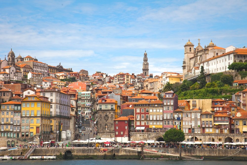 Porto Luxury Travel Itinerary.jpg