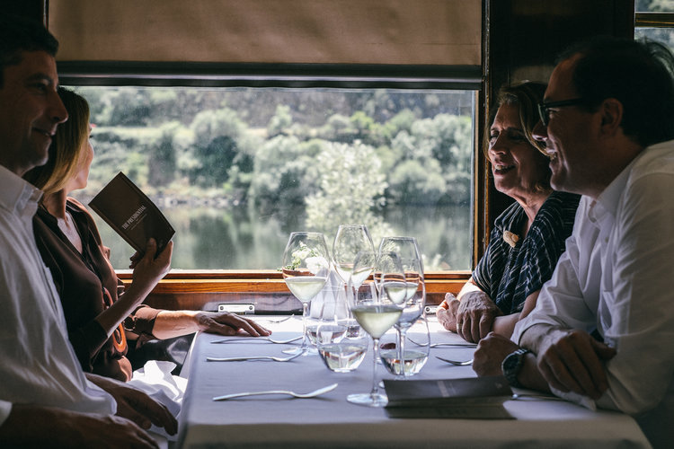 Porto Food & Wine Train.jpg