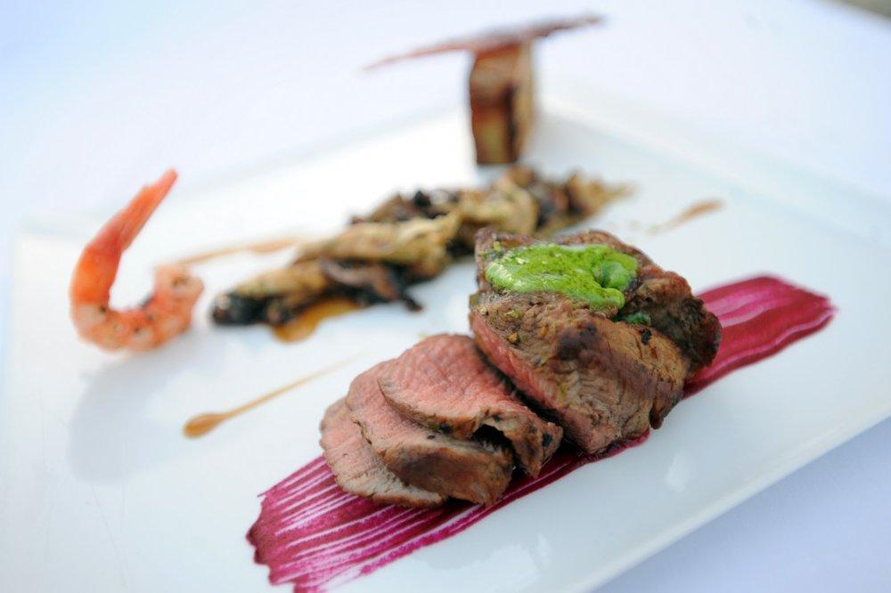 Xara Restaurant de Mondion.jpg