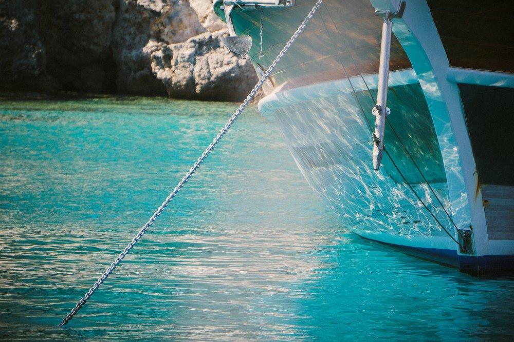 Yacht Sailing Malta.jpg