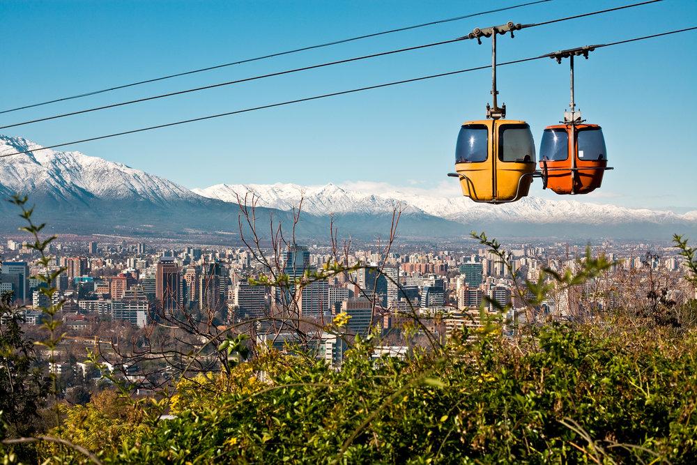 Santiago de Chile.jpg