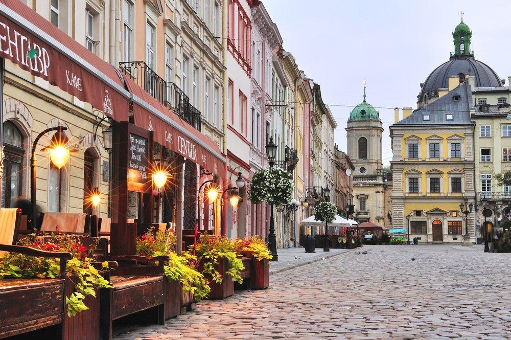 Lviv, Ukraine.jpg