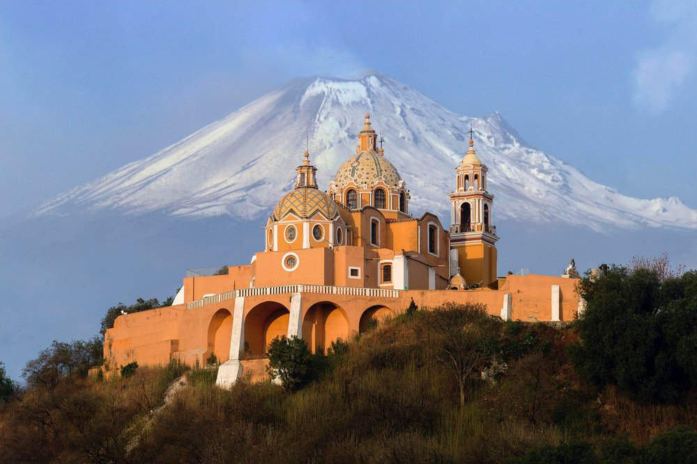 Puebla Day Trip from Mexico City.jpg