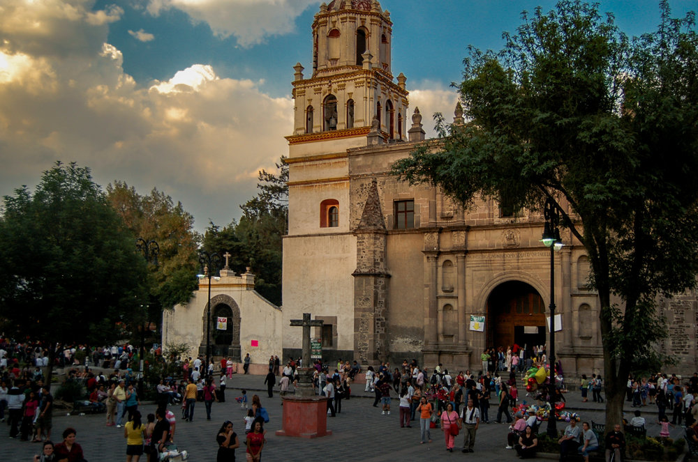 Mexico City Digital Nomad Guide.jpg
