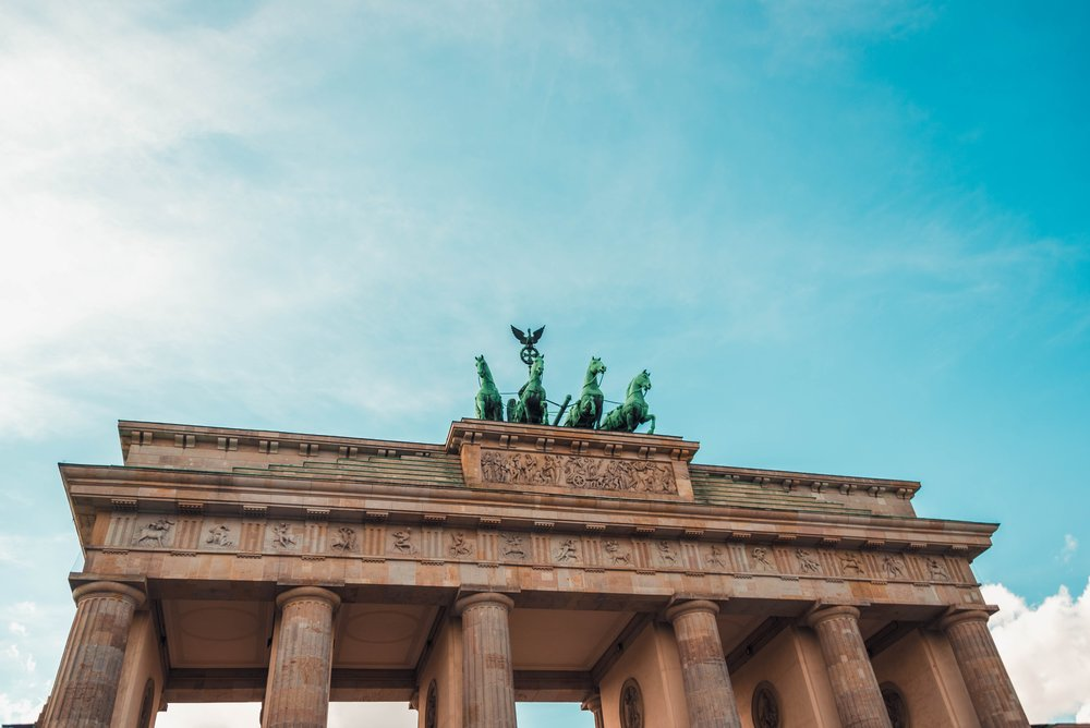 Digital Nomad in Berlin Guide.jpg