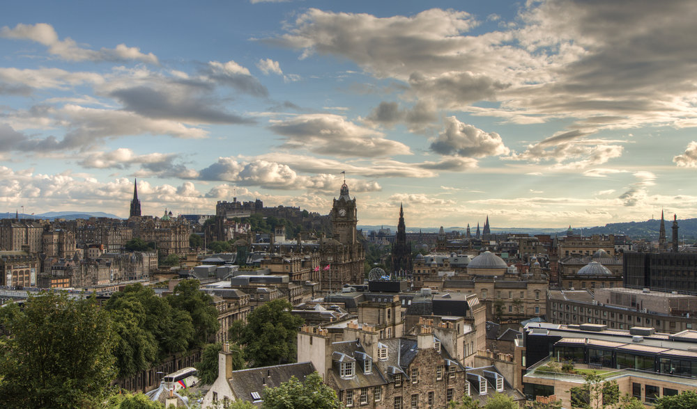 Edinburgh Digital Nomad Guide.jpg