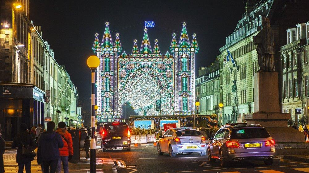 Edinburgh Christmas.jpg