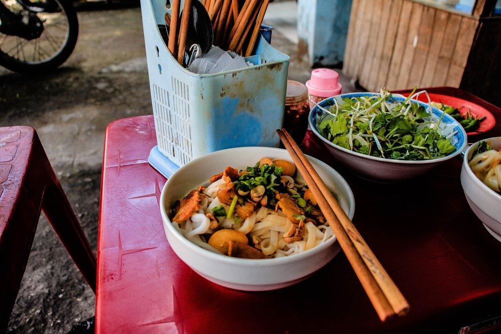 Michelin Star Cheap Street Food.jpg