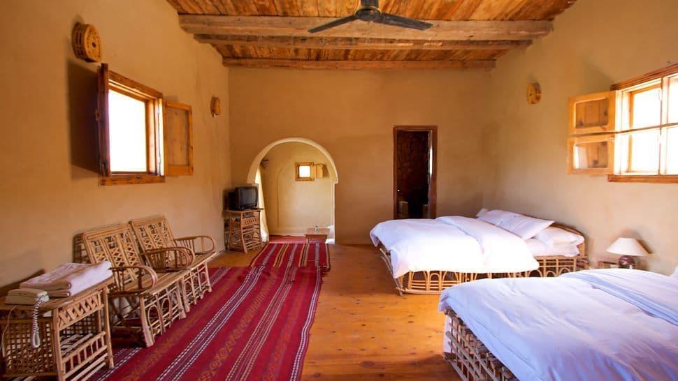 Adrère Amellal Desert Ecolodge 1.jpg