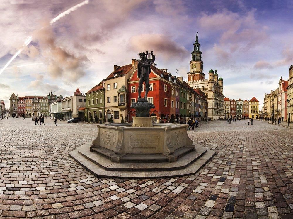 Poznan.jpg