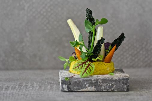 De Culinaire Werkplaats 1.jpg