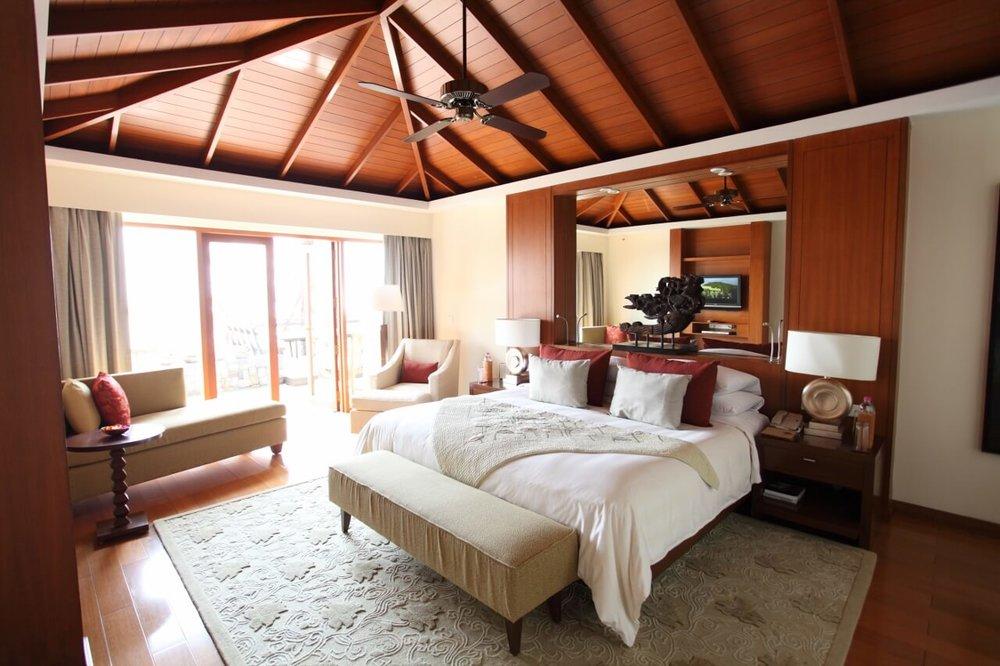 Ananda Room.jpg