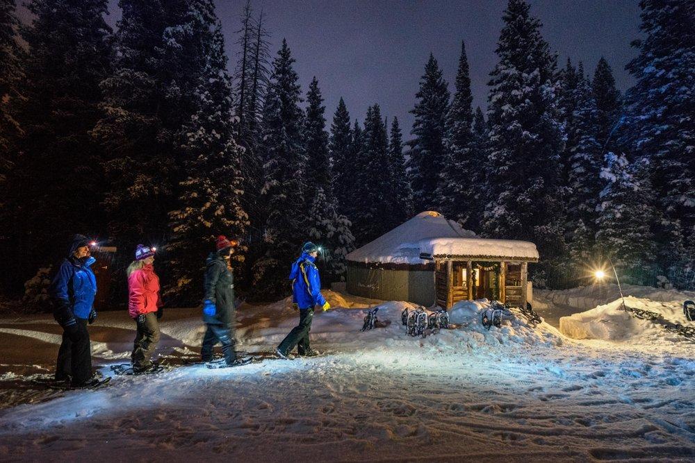 Solitude Mountain Yurt Dining.jpg