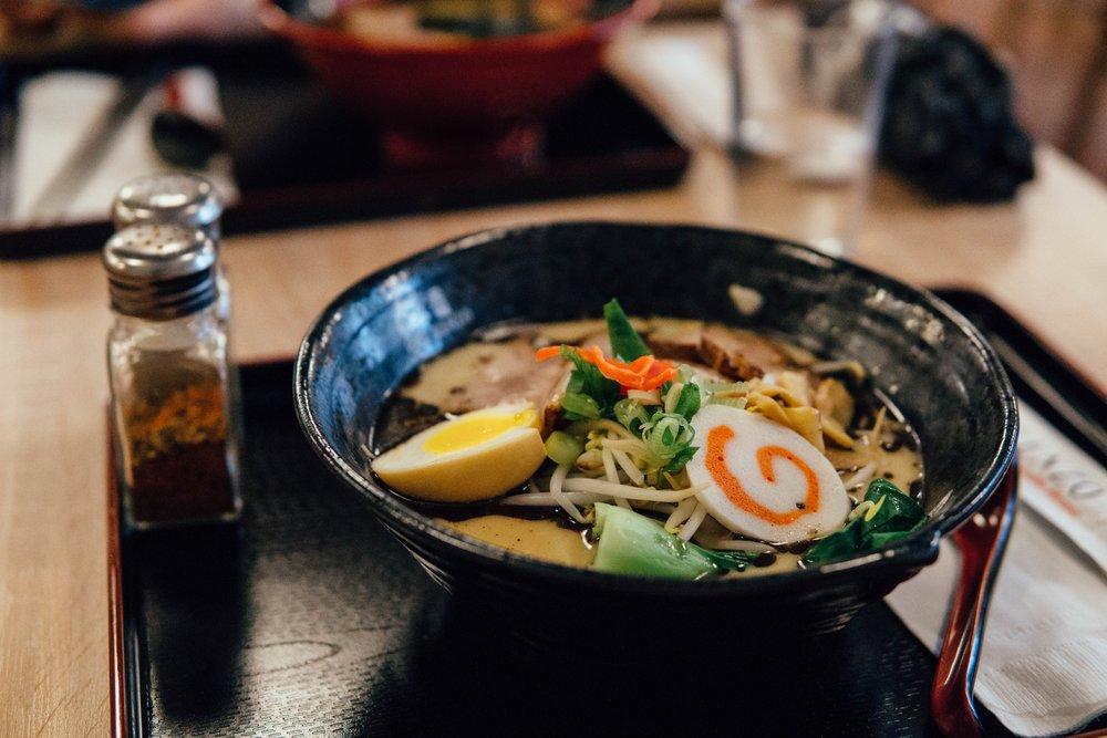 Tokyo Japan for Foodies.jpg