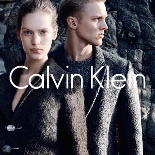 DesignersCalvinKlein-500x500.jpg