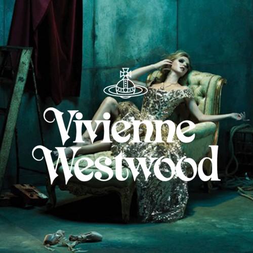 DesignersVivienneWestwood2-500x500.jpg