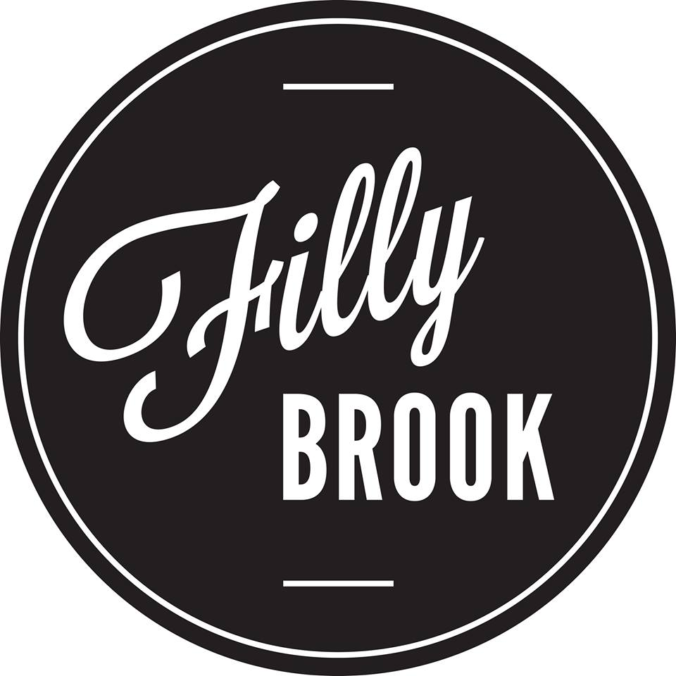 Filly Brook Microbrewery