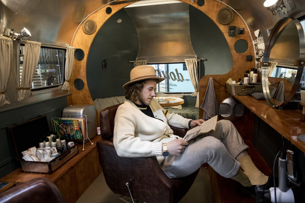 Douce Vintage Boot-SarahCaron05.jpg