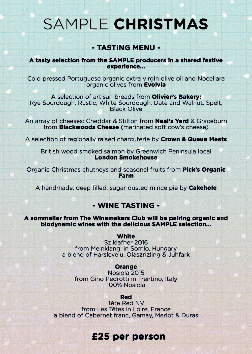 SAMPLE MENU A5 - with mince pie.jpg