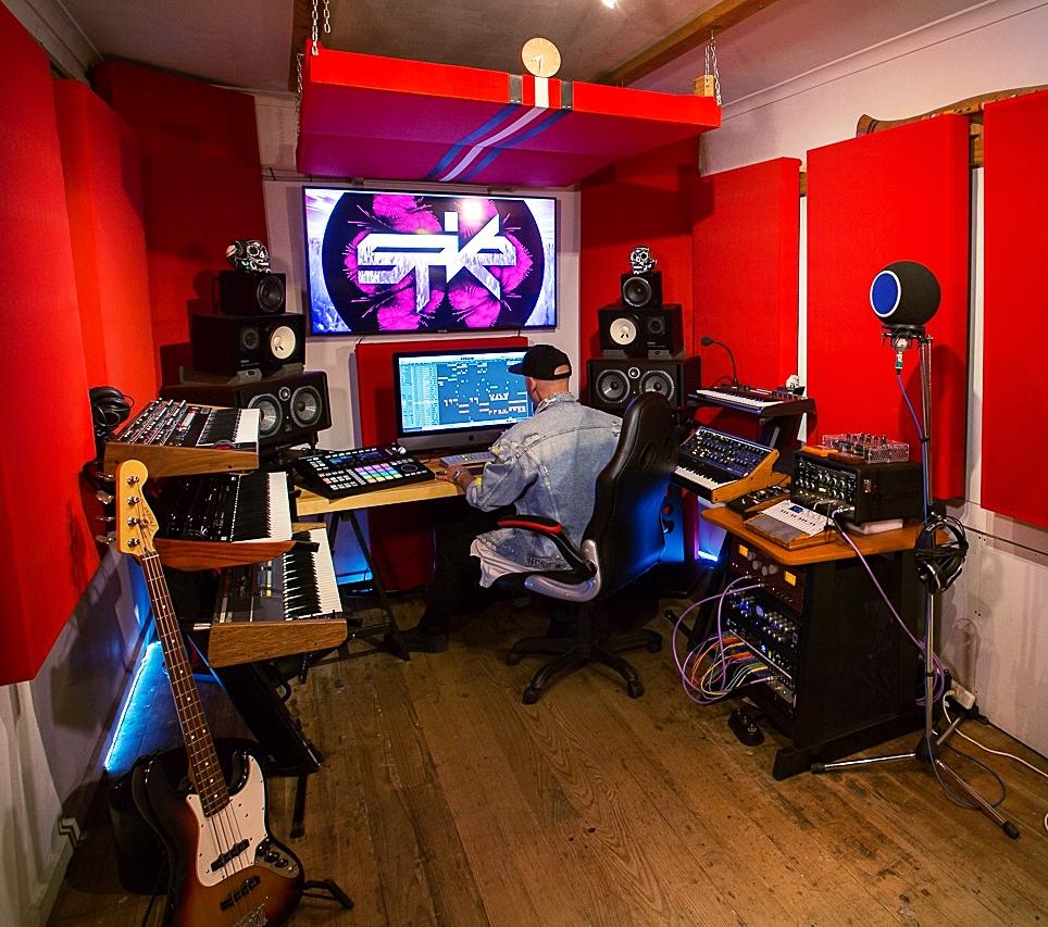 2018_spike_studio_064_Kraken.jpg