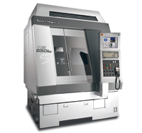 sodick-hs650l-5-axis.png