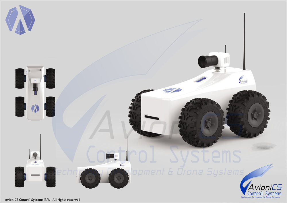 Polariks Buggy 1.jpg
