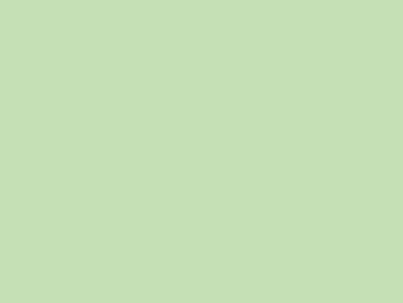 DISTANCE MOYENNE134m - Le plus long : 324m