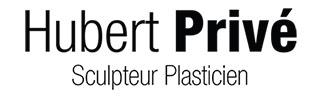 Logo Hubert Privé.jpg