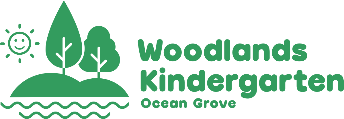 Woodlands Kindergarten
