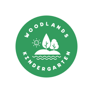 woodlands_kindergarten@2x.png