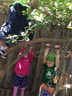 outdoor play 5.jpeg