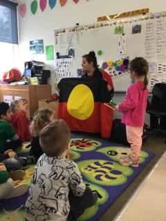 Reconciliation Week