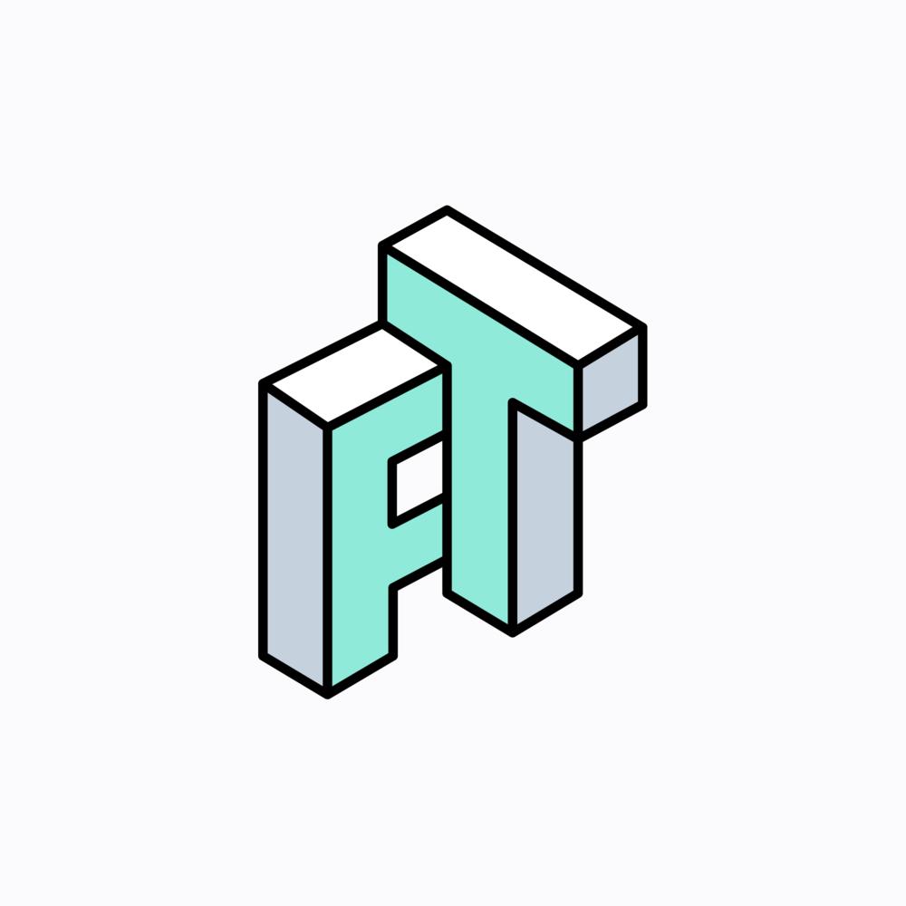 FashTech.png