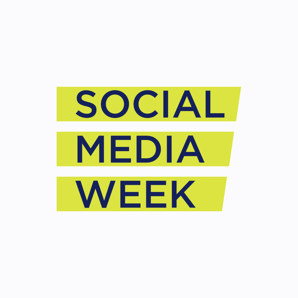 Social Media Week.png