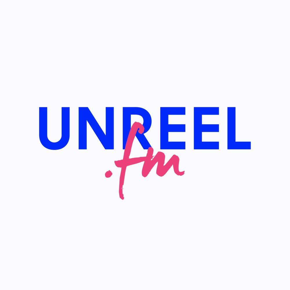 Unreel.fm.png