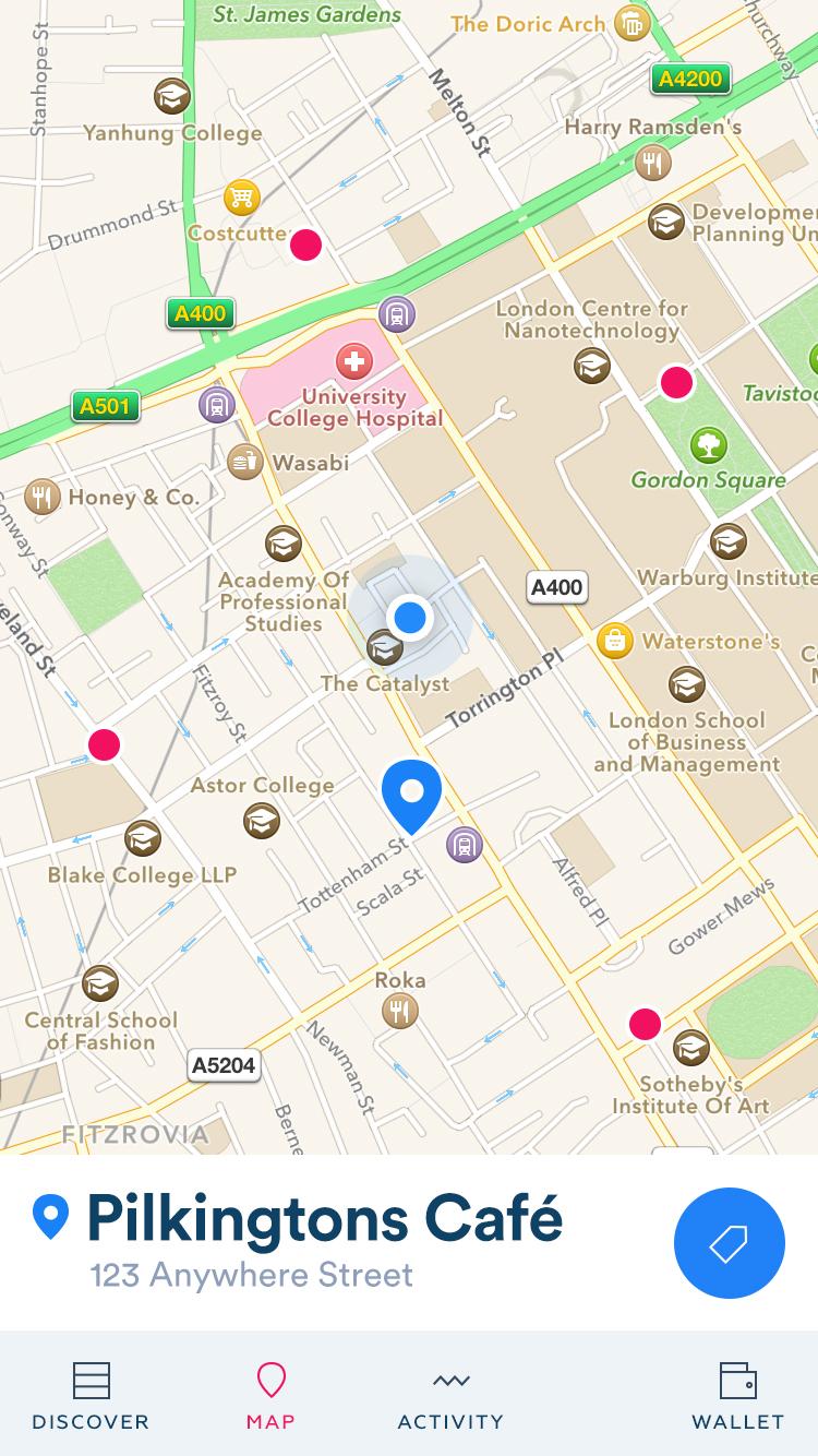Discover - Main Map 2.jpg