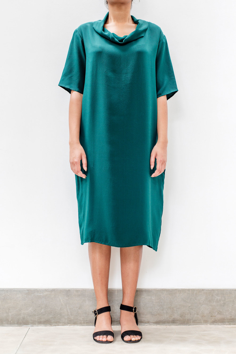 ELLA-COWL-NECK-SHIFT---EMERALD.jpg