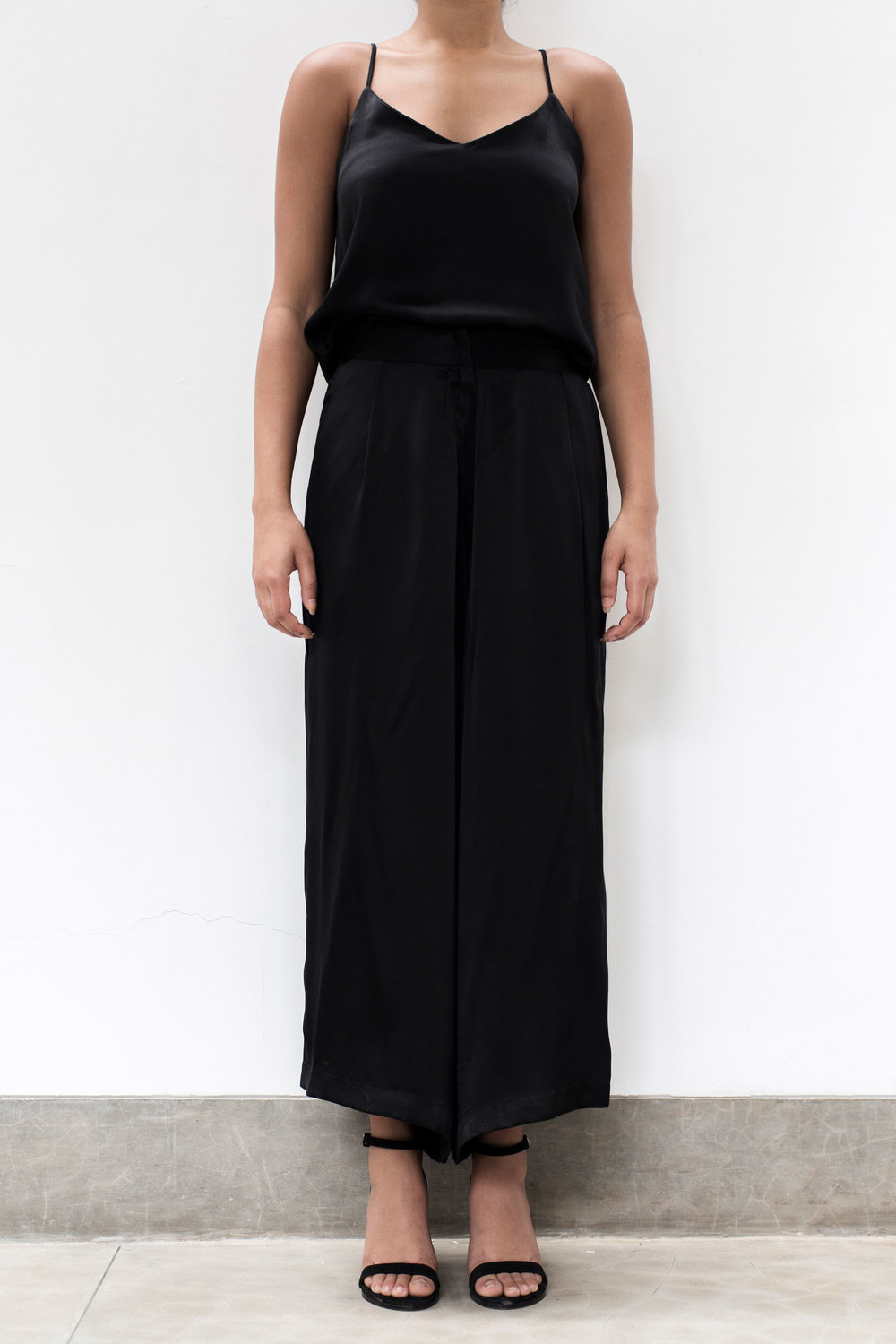 TAREENI-WIDE-LEG-PANTS---BLACK.jpg