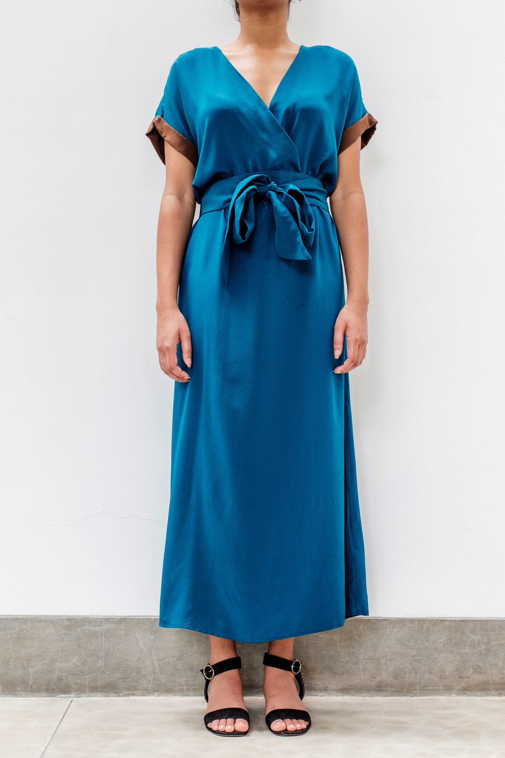SHAANA-WRAP-DRESS---TEAL.jpg