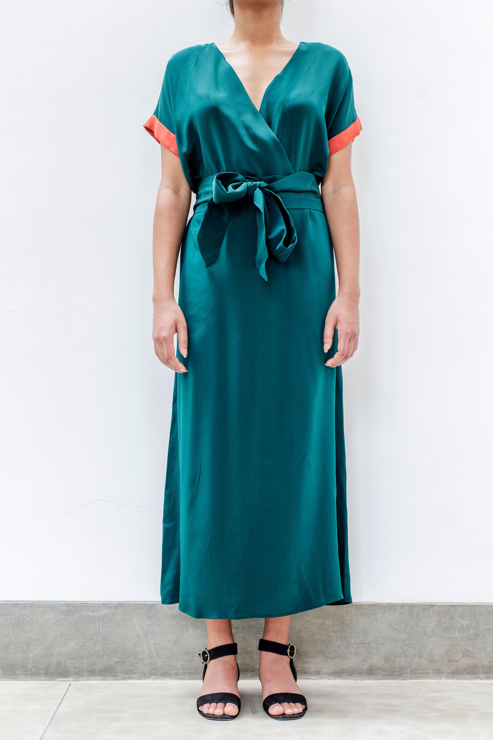 SHAANA-WRAP-DRESS---EMERALD.jpg