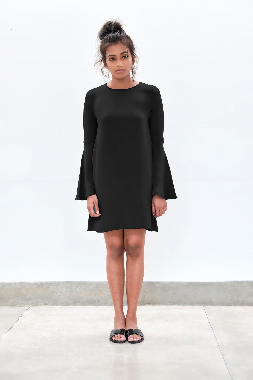 Harper-bell-sleeve-mini---black.jpg