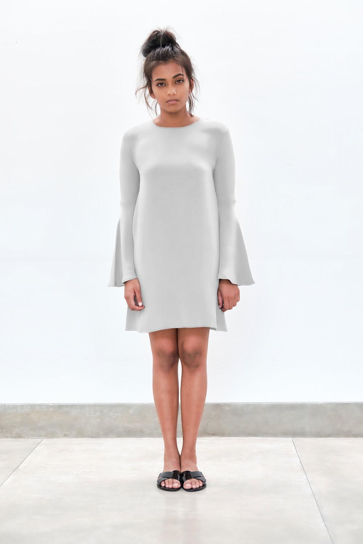 Harper-bell-sleeve-mini---white.jpg