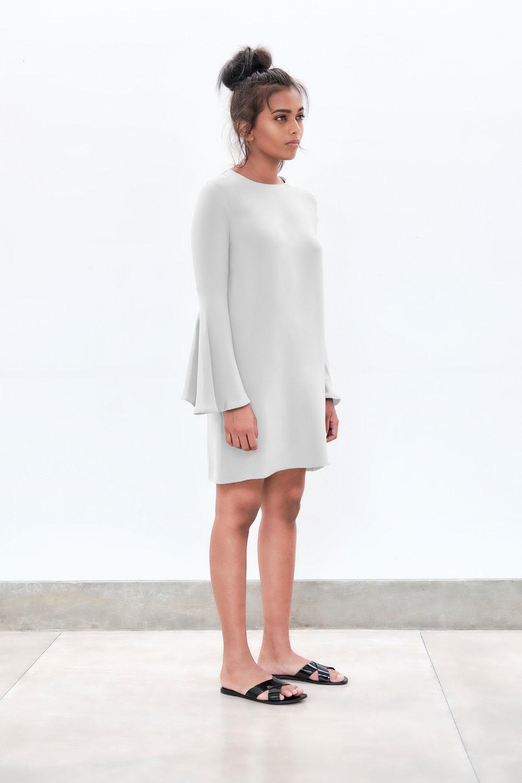 Harper-belle-sleeve-mini---white-1.jpg