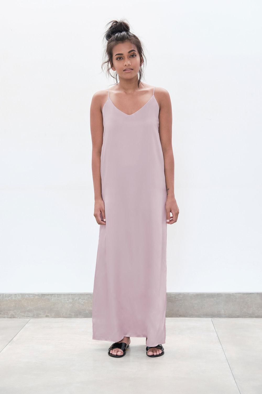 Anikah-Gown---blush.jpg