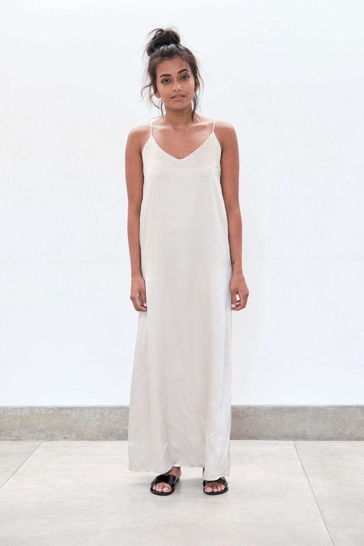 Anikah-Gown---ivory.jpg