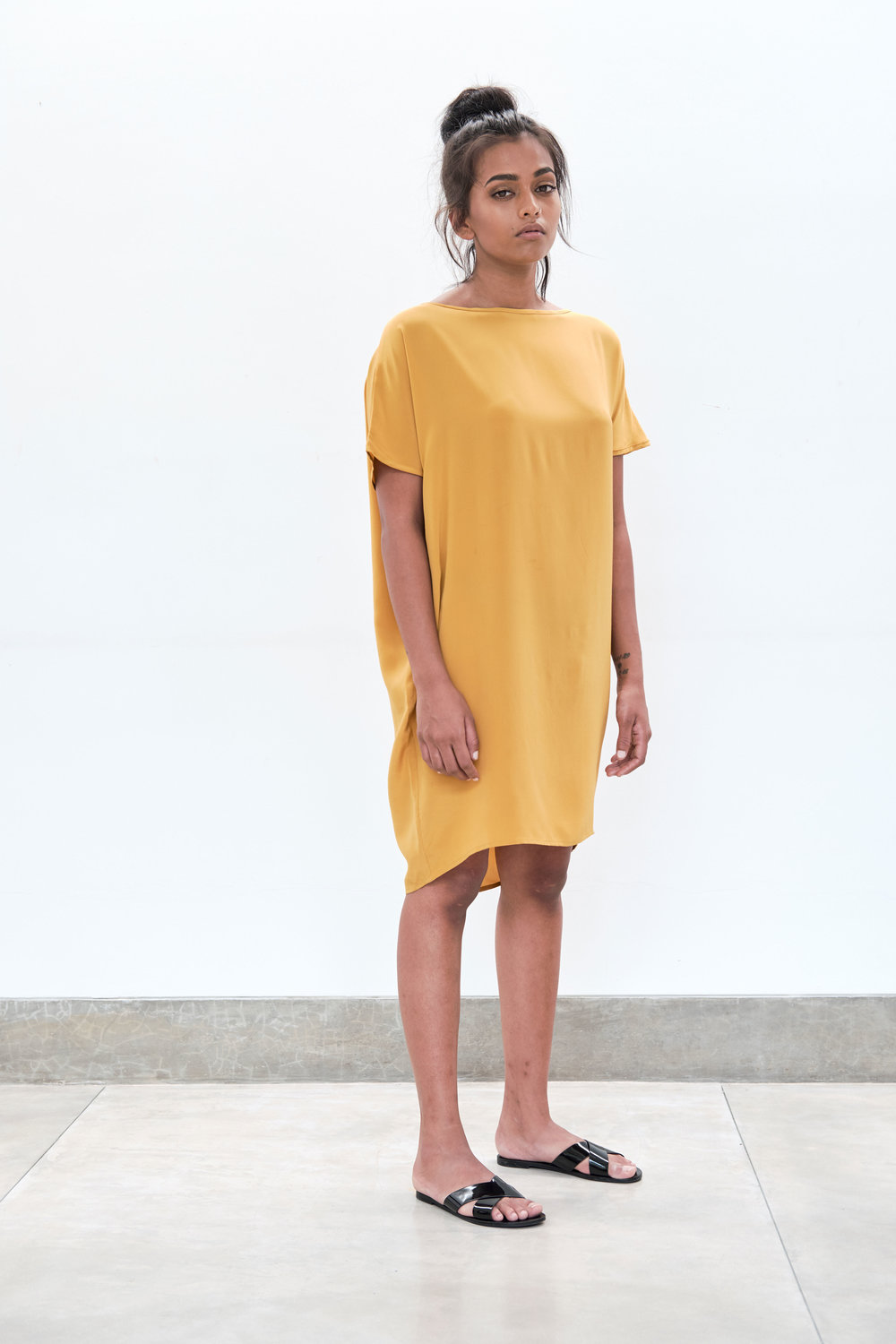 Summer-Boat-Neck-Tunic--Sun-Glow.jpg