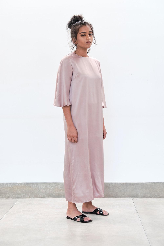 Yaara-Gown---blush.jpg