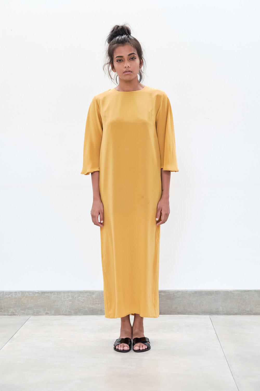 Yaara-Gown---Sun-Glow.jpg