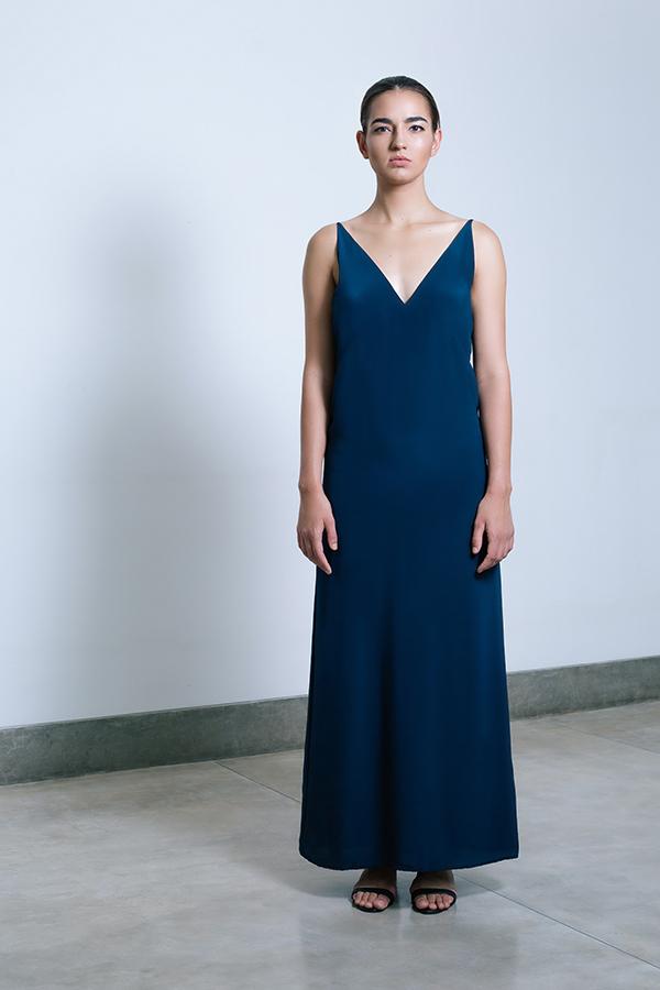 Anika slip dress - midnight blue.jpg